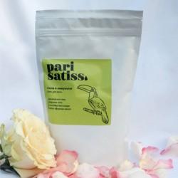 """Ароматическая соль для ванн """"Сила и иммунитет"""" от Pari Satiss"""