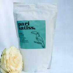 """Ароматическая соль для ванн """"Фитнес"""" от Pari Satiss"""